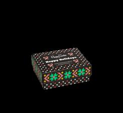 XHOH02-9300