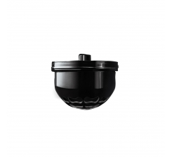 náhradní filtr - džbán 1ks