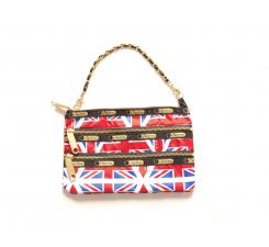 Pixie - Union Jack
