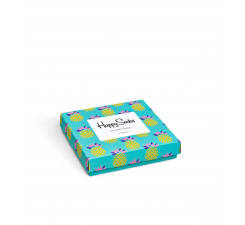 Dětská dárková krabička Happy Socks - Fruit Box, čtyři páry