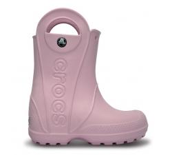 Handle It Rain Boot Kids Bgm C6
