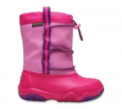 Swiftwater Waterproof Boot K PtPk CPk C8 070f8d43a1