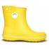 Women's Jaunt Shorty Boot Yellow