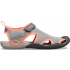 Swiftwater Mesh Sandal W Light Grey/Pearl White