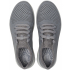LiteRide Pacer M Charcoal/Light Grey