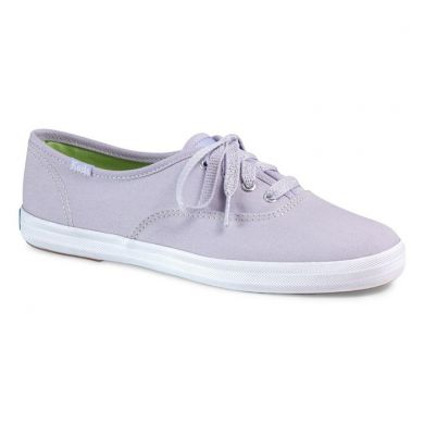 Champion Oxford Seasonal Solid Lavender