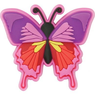 Learn and Grow Butterfly 2pc Pack