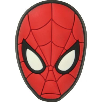 Ultimate Spiderman Mask