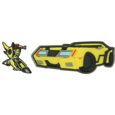 TRM Bumblebee 2 Pack - Card