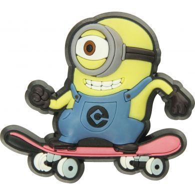 Minions 3 Pack