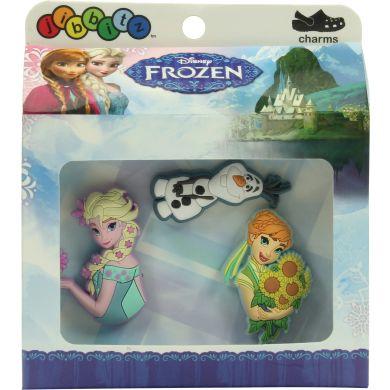 Frozen Spring Fever 3 Pack