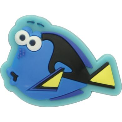 Finding Dory Pack