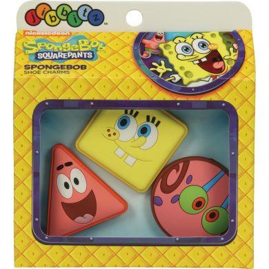 Spongebob SS17 3-pack