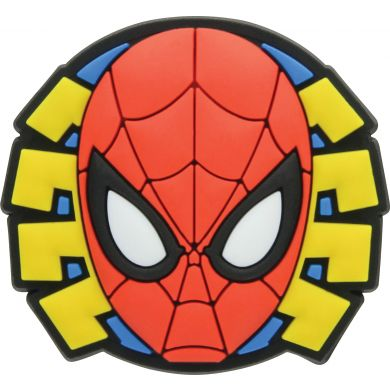 Spiderman Charm