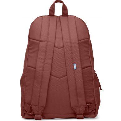 Červený batoh TOMS Local