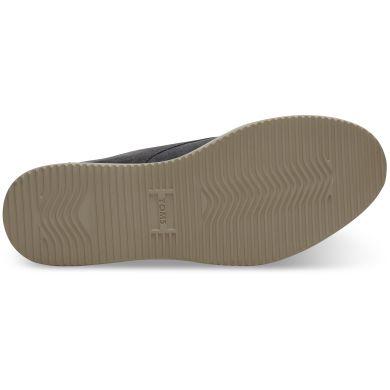 Pánské šedé kotníkové boty TOMS Porter