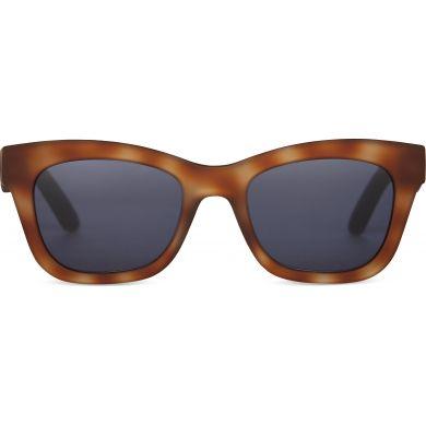 Hnědé sluneční brýle TOMS Paloma Traveler