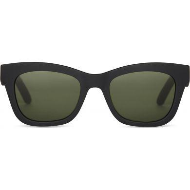 Černé sluneční brýle TOMS Paloma Traveler