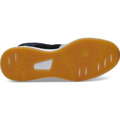 Pánské barevné tenisky TOMS Arroyo Sneakers