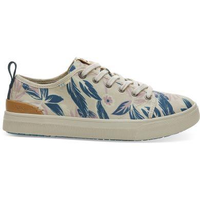 Dámské barevné tenisky TOMS TRVL Lite Low Sneaker