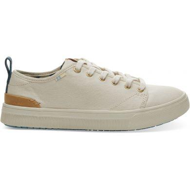 Dámské krémové tenisky TOMS TRVL Lite Low Sneaker