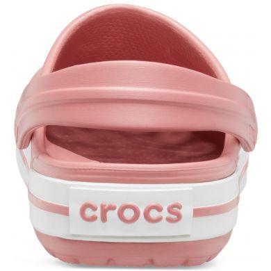 Crocband