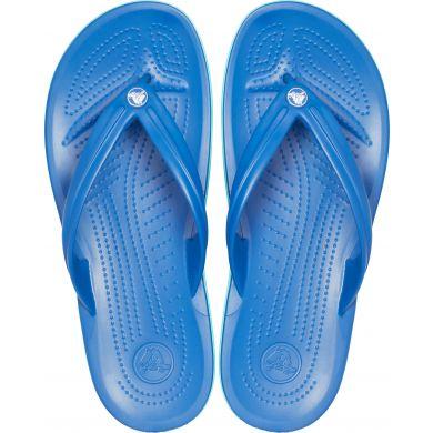 Crocband Flip  Blue Jean/Pool