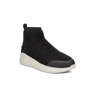 Boty UGG Griffith Black