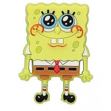 SPB SpongeBob F13
