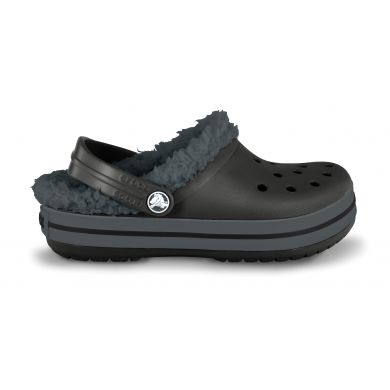 Crocband Mammoth Kids