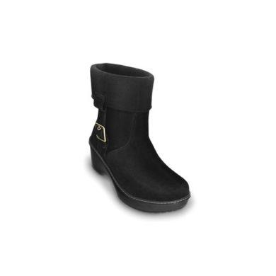 Cobbler Ankle Boot