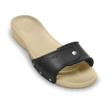 Crocs Cobbler Slide