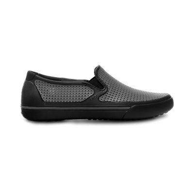 Crosmesh Summer Shoe