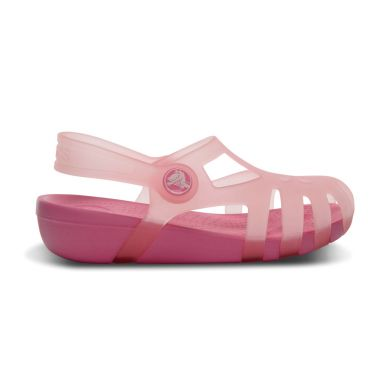 Crocs Chameleons Shirley Girls