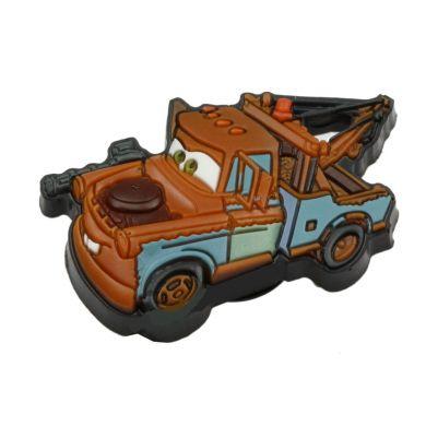 CAR Mater F13