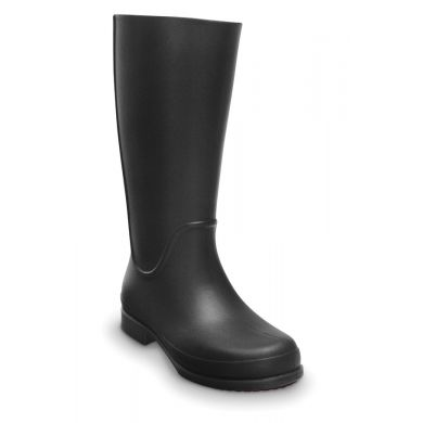 Wellie Rain Boot