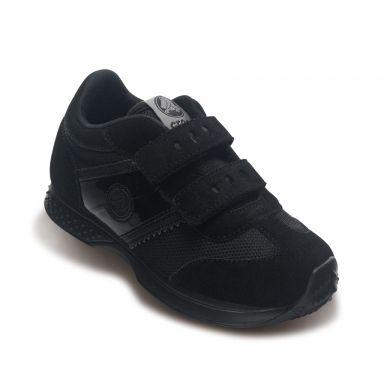 Retro Sprint Sneaker Kids