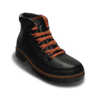 Cobbler Hiker Boot
