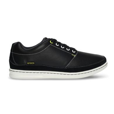 LoPro Leather Lace-up Sneaker Men's