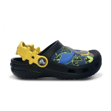 Kids' Batman™ Custom Clog