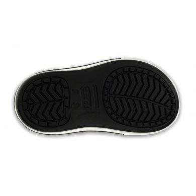 Crocband Iridescent Gust Boot Kids