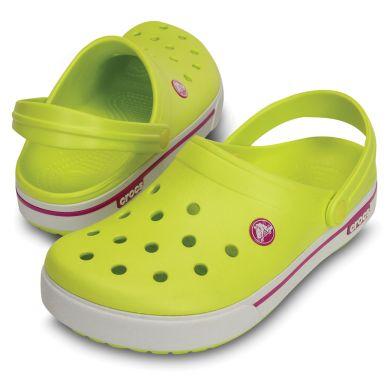Crocband II.5 Clog