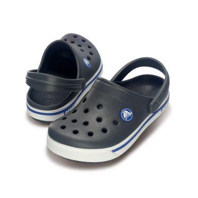 Crocband II.5 Clog Kids