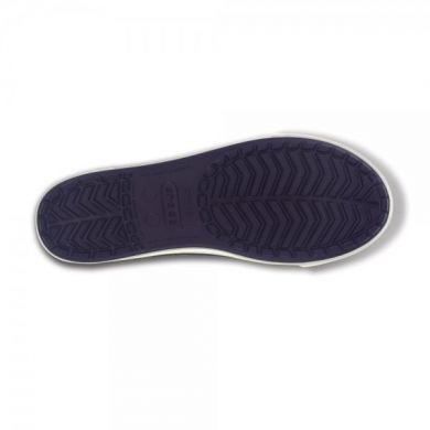 Crocband II.5 Flat