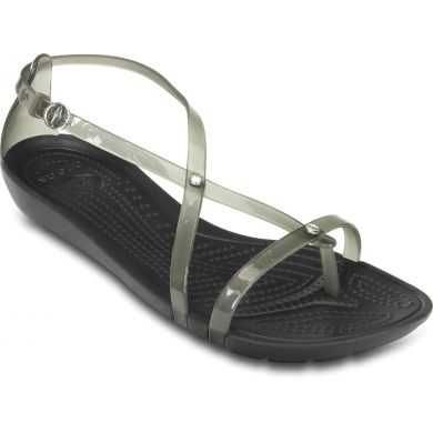 Really Sexi Sandal Women's
