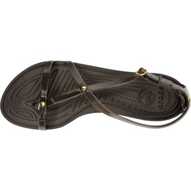 Really Sexi Sandal Women's