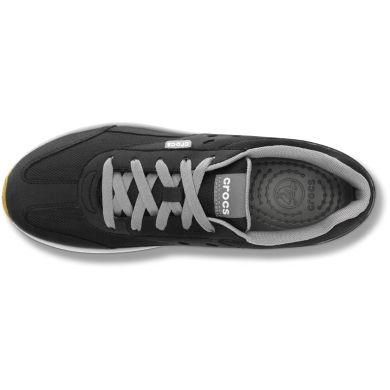 Crocs Retro Sneaker Men's