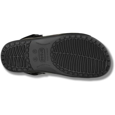 Yukon 2 Strap Sandal
