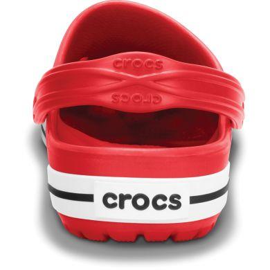 Crocband X Clog