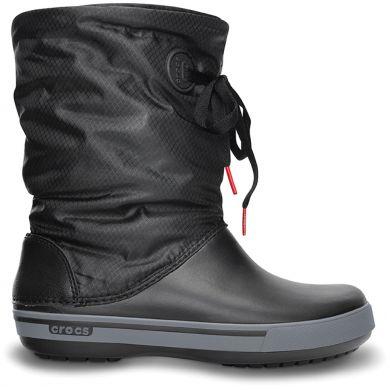 Crocband II.5 Lace Boot